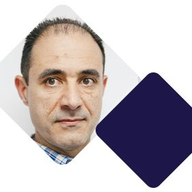 Francesco Roda