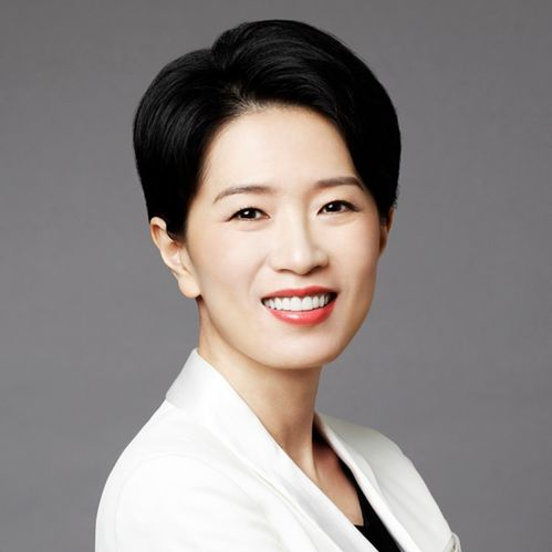 Rachel Duan