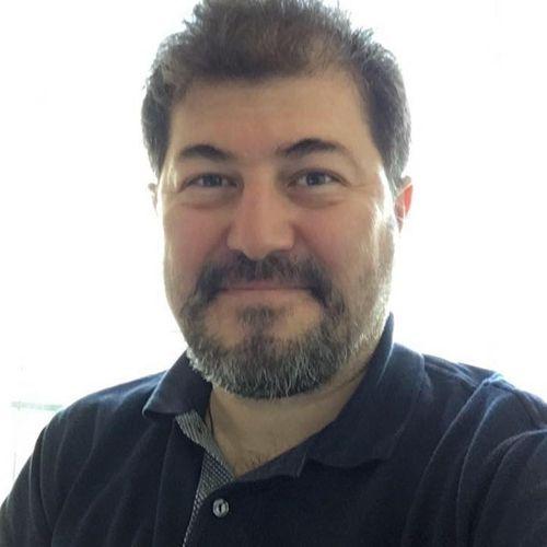 N. Turgay ERNEZ