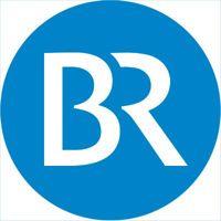 Bayerischer Rundfunk GmbH logo