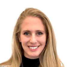 Stephanie Soderborg