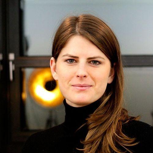 Tamara Tüchelmann