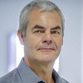 Georges Gaudriault