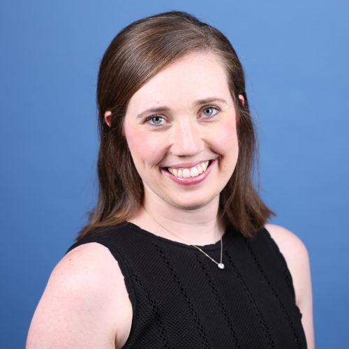 Kaitlyn Nealy
