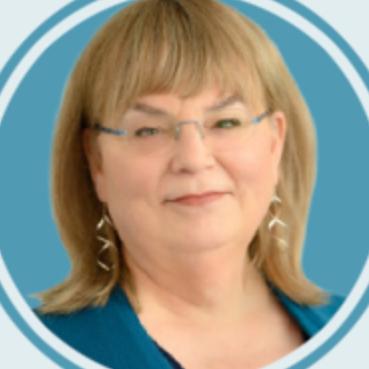 Jennifer C. Petter