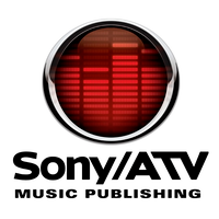 Sony/ATV Music Publishing logo