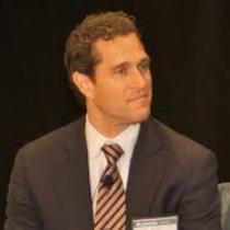 Eric L. Zinterhofer