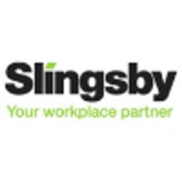 HC Slingsby logo