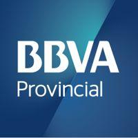 BBVA Banco Provincial logo