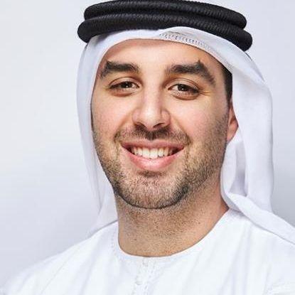 Mohammad Al Hashimy