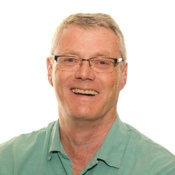 Phil Swettenham