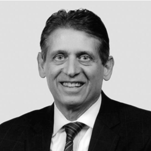 Philip J. Guido