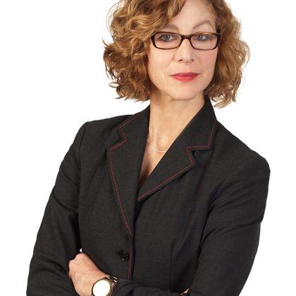 Teresa E. Garibaldi