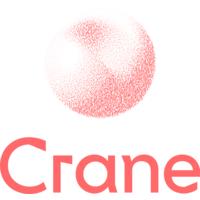Crane Venture Partners logo