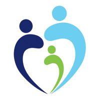 Byram Healthcare Centers logo