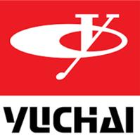 China Yuchai International logo