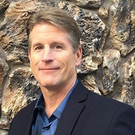 Doug Ertz
