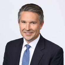 Lee Garbowitz