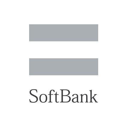softbank-corp-company-logo