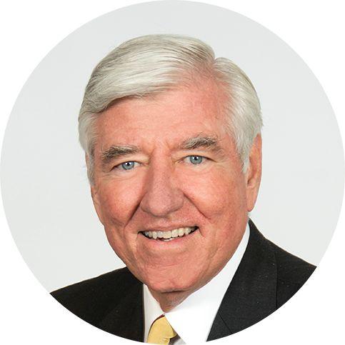 Richard H. Brown