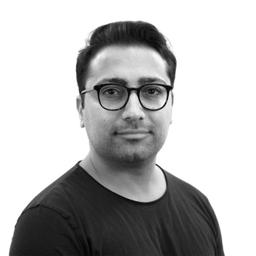 Hossein Bassir