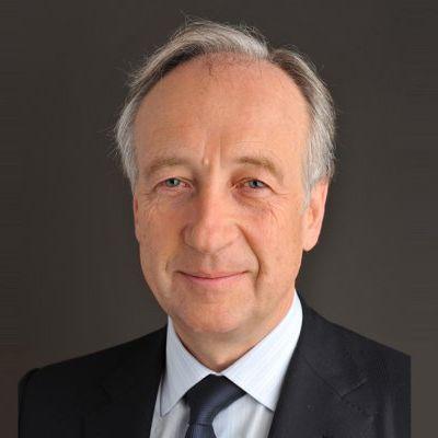 Xavier de Sarrau