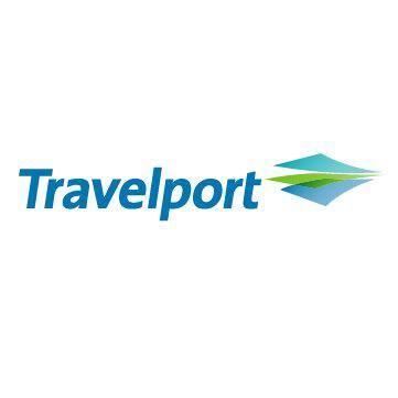 travelport-company-logo