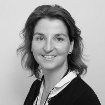 Profile photo of Elizabeth O'neill, General Counsel & Company Secretary at British Business Bank