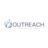 OUTREACH Marketing Services logo