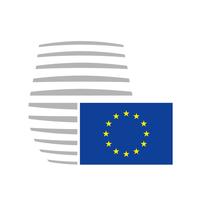 Council of the European Union logo