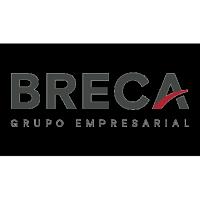 BRECA logo