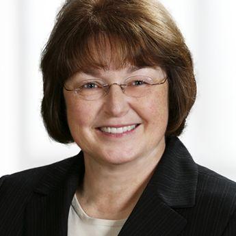 Deborah S. Lorentz