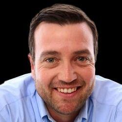 Spencer Doyle