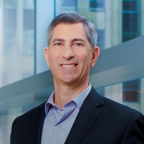Gregg M. Goldstein