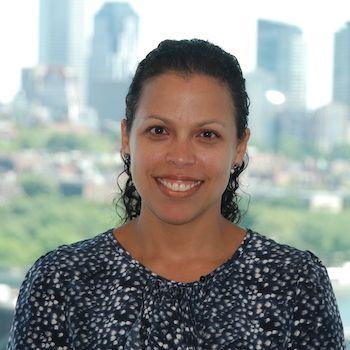 Wanda Cordova