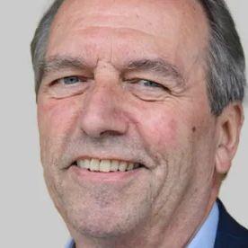 Jean-Philippe Jutzi