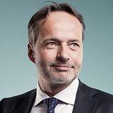 Jon Erik Engeset