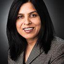 Monika Kapur