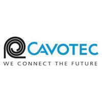 Cavotec logo