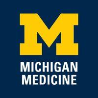 University of Michigan Health Sy... logo