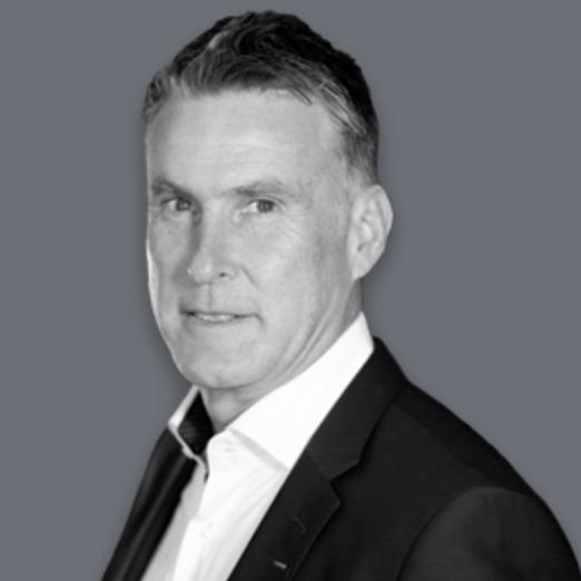 Robert Oostergetel