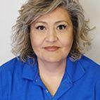 Marci Chavez