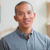 Kevin Huang