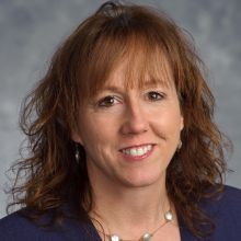 Profile photo of Sunday J. Hoy, VP & Compliance Officer at Tactile Medical