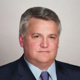 Brad Lubrant