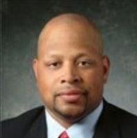 Kevin Bryant