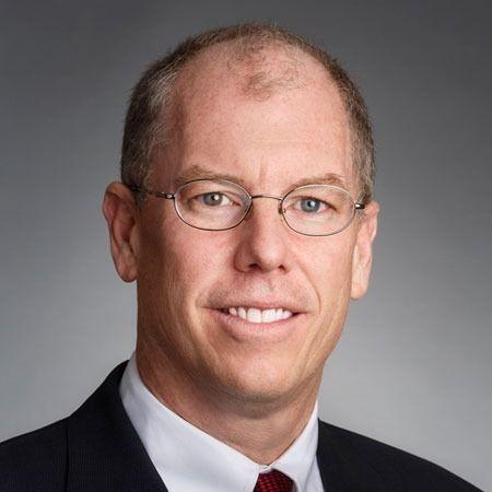 Steven M. Klein