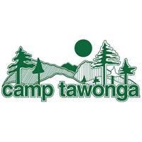 TAWONGA JEWISH COMMUNITY CORPORA... logo
