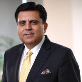 Rajit Mehta