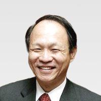 Jackson Hu